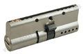 BOMBIN MUL-T-LOCK MT5+ REFORZADO Europerfil 62mm Latón