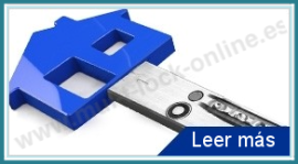 Amaestramientos e Igualaciones Mul-T-Lock