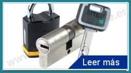 Sistema MT5 + Mul-T-Lock